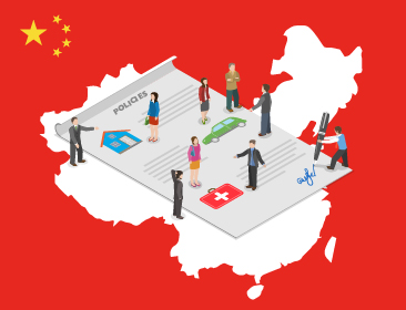 Updates on 2016 Chinese E-Commerce Policies