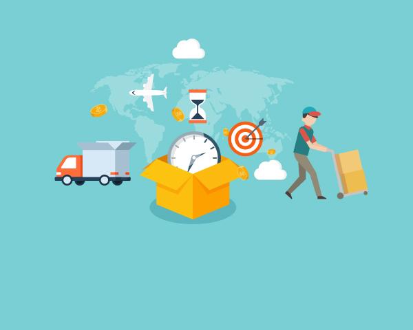 A Guide to UPU (Universal Postal Union) route to China via Cross-border E-commerce