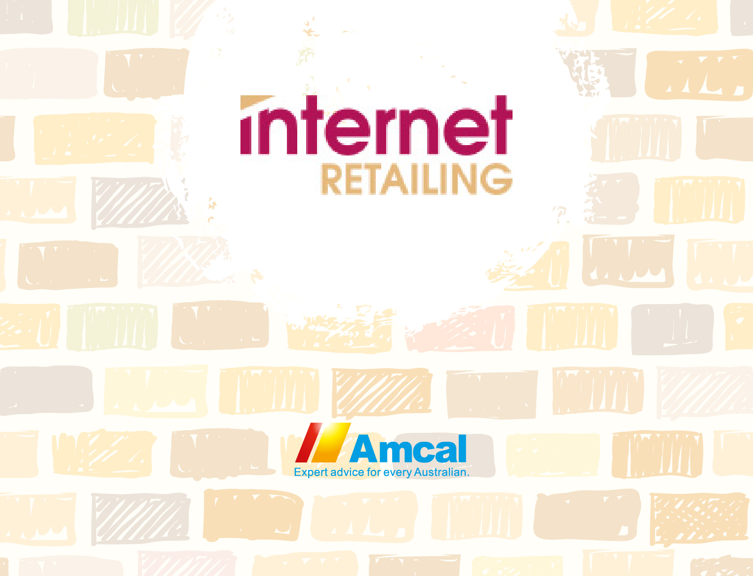 How Amcal built a direct market presence in China