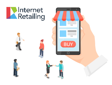 Four lessons UK retailers can learn from China about mobile commerce