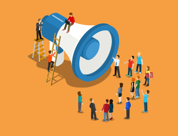 How an Engaging WeChat Campaign Can Help You Grow Customer Loyalty