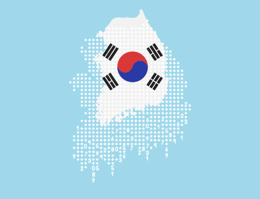 E-commerce Brings Korean Products to China