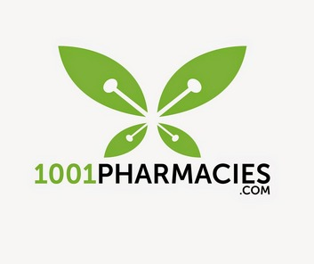 1001Pharmacies, One of Azoya's Excellent Partners In France, Was Featured In M6 Capital!