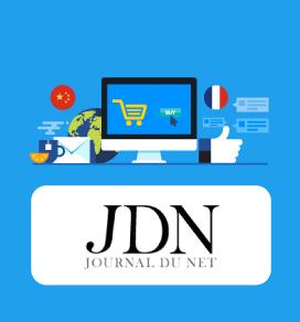 Que peuvent apprendre les e-marchands français du m-commerce chinois ?