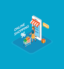 Borderless is the new fashion: Cross-border e-commerce trends in Asia