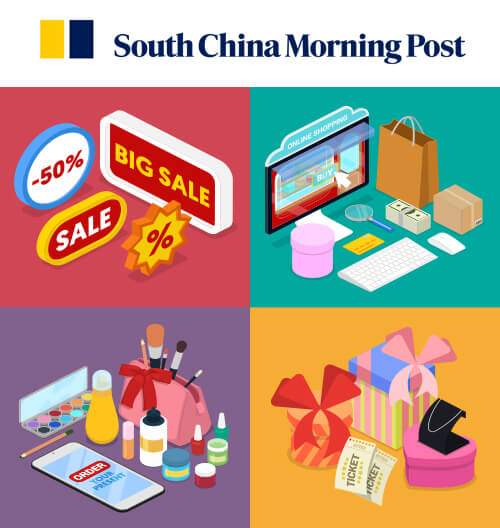 Five ways Singles' Day differs from Black Friday and Cyber Monday