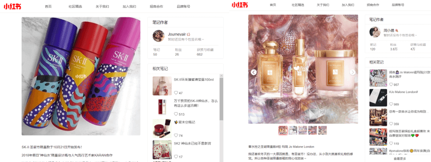 little red book sk-ii jo malone compressed.png