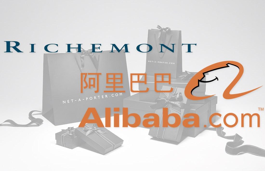 4 yoox alibaba.jpg