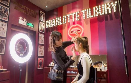 Charlotte Tilbury store.jpg