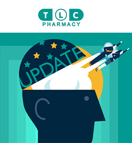 TLC Pharmacy to Have an Agiler Operation in China