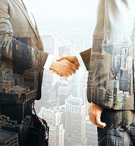 Azoya Attracted a German E-Business Dealer - Bodyguard Apotheke - into Its Cross Border Business Platform