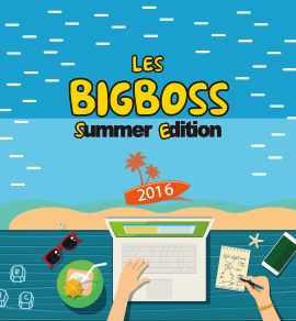 Azoya At Bigboss Summer Edition 2016