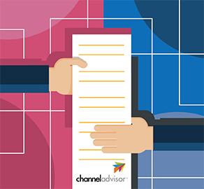 Azoya Enters into A Strategic Partnership With ChannelAdvisor