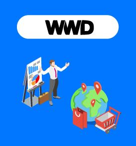 [WWD] Azoya Details Updates for Cross-Border Commerce