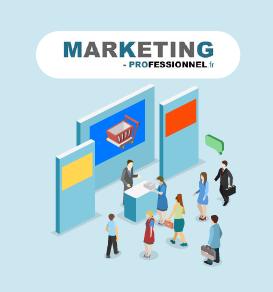 4 astuces marketing pour conquérir la jeunesse chinoise