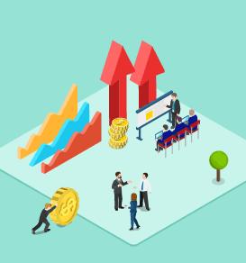 China E-commerce rewards outgrew investors expectation
