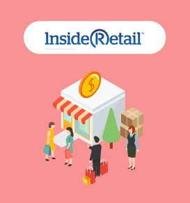 Inside Retail: China, the Rise of Social Commerce
