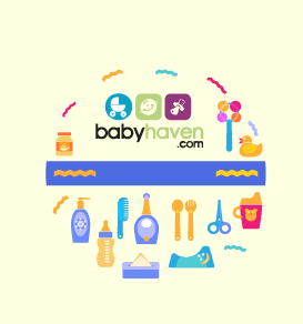 Babyhaven Launches Chinese Website to Satisfy Strong Demand for U.S. Products in China