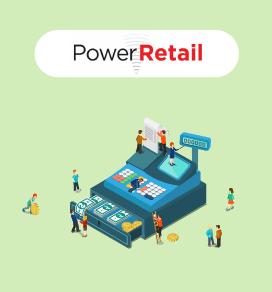 Prepare Your Retail Business Against Rising International Entrants