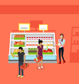 Impressing the Chinese 'Generation Z': 4 Tips on marketing to Chinese Generation Z