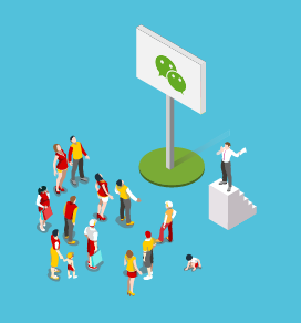 3 Ways to Leverage WeChat for eCommerce Success in China