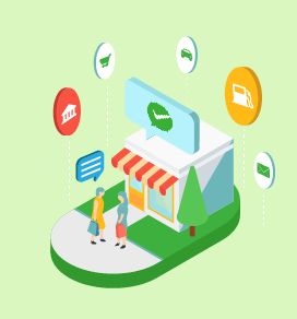 Is WeChat Mini-app a Waste of Time for Pure Play E-commerce?