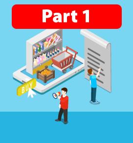 Top 10 Question Regarding Cross-border E-commerce to China (Part 1)