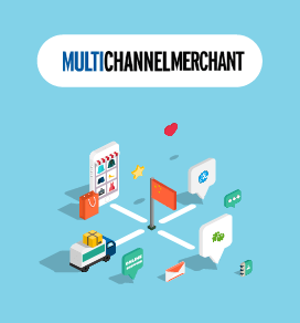 Omnichannel Essentials for Ecommerce Success in China