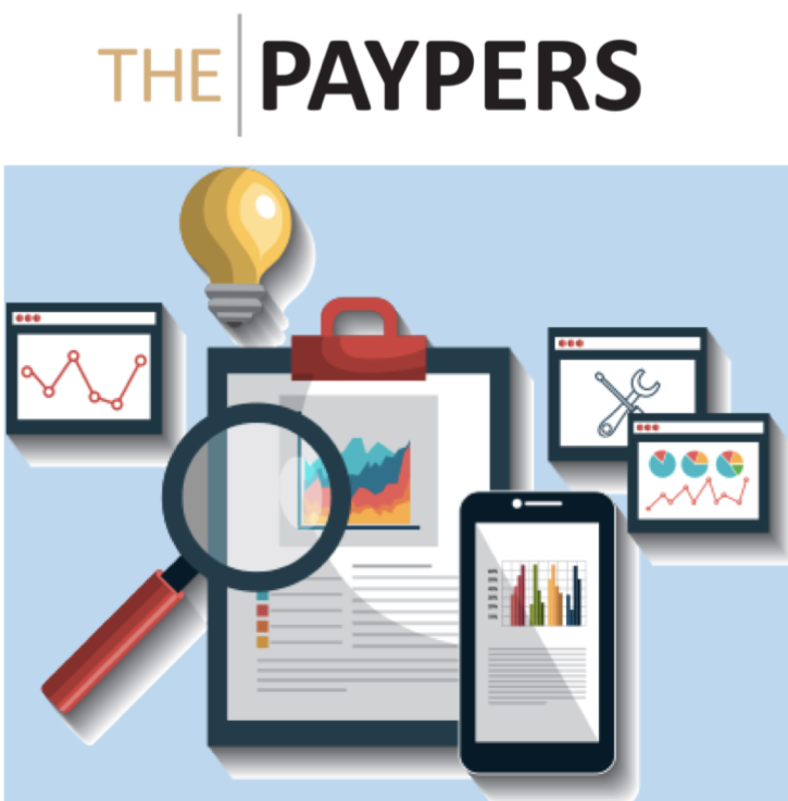 Cross-Border Payments and Commerce Report 2019 – 2020