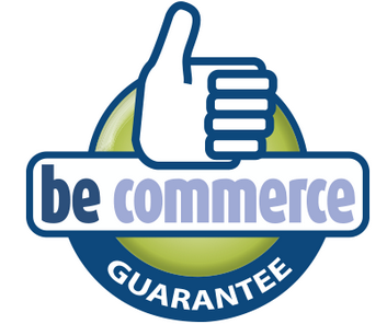 Azoya Partners With BeCommerce To Facilitate More European Retailers' Business