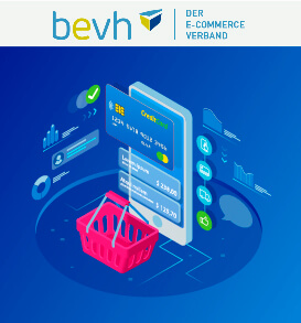 China E-Commerce: Wie erreicht man chinesische Konsumenten?