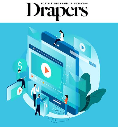 China's rising digital stars