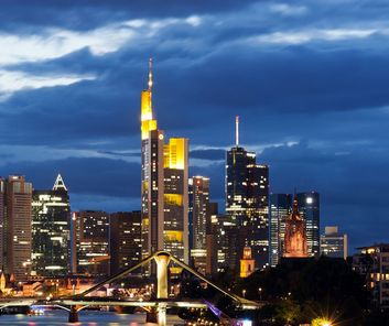 Azoya Made Its Debut At Deutscher Handelskongress – Retail World 2015