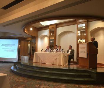 Azoya Team Has Returned From Global Ecommerce Leaders Forum