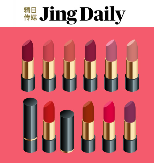 3 Cosmetics Industry Gurus Discuss Selling in a Softer Chinese Economy