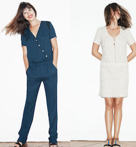 La Redoute Works With Azoya To Access The China Market
