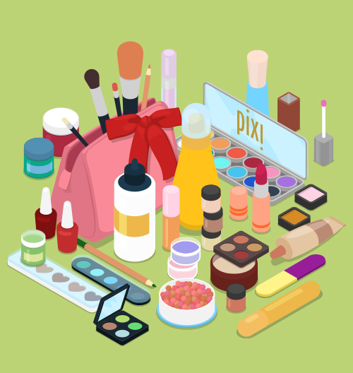 Azoya Launches Pixi Beauty E-Commerce Operations in China