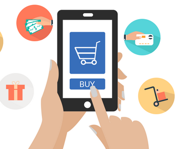 Azoya Focuses On Mobile eCommerce