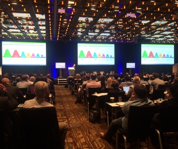 Meet The Best Minds From Retail - Azoya At Retail Leaders Forum