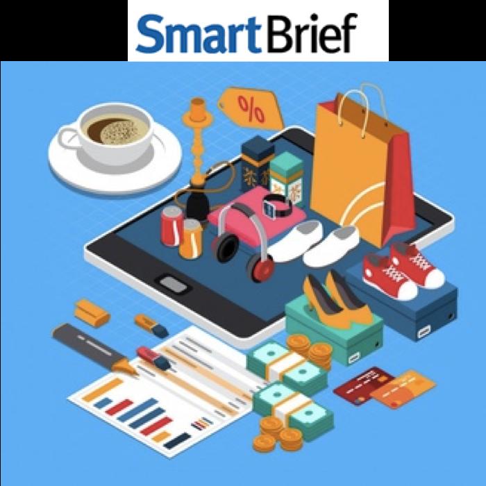 Leading e-commerce market expands its reach