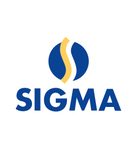 Azoya to Help Sigma Break into China Market